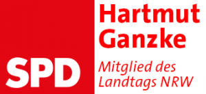 Hartmut Ganzke MdL